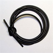 Трубка силиконовая 025