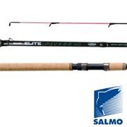 Удилище пикерное Salmo Elite PICKER 040 2.40