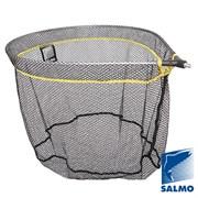 Голова подсачка Salmo 40х50см