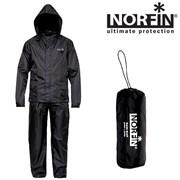 Костюм летний Norfin RAIN 02 р.M