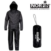 Костюм летний Norfin RAIN 04 р.XL