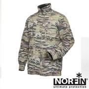 Куртка Norfin NATURE PRO CAMO 01 р.S
