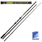 Удилище карповое Salmo Sniper CARP 3.00lb/3.30