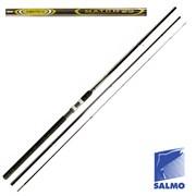 Удилище матчевое Salmo Sniper MATCH 25 4.20