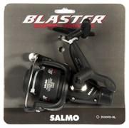 Катушка безынерционная Salmo Blaster SUPER 1 30RD картон. подлож.