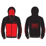 Куртка Lucky John AH 01 р.S