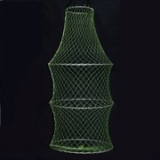 Садок секционный МК4 80х40см