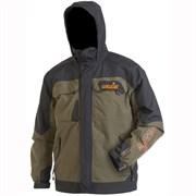 Куртка Norfin RIVER 05 р.XXL