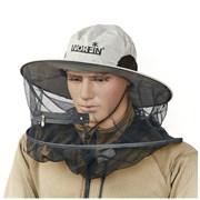 Шляпа антимоскитная Norfin BOONIE 04 р.XL