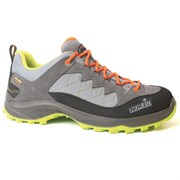 Ботинки Norfin Ntx LIGHT TREK LOW р.47