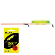 Светлячки Salmo RODTIP 2.0-2.6мм 2шт.