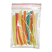 Кембрики длинные цветные 10г